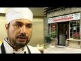 Incredible Story Of Muslim Restaurant Owner In Washington Who Feeds The Homeless For Free