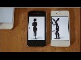Real Time Lovestory - Made With Several Cellphones, Tablets And Laptops