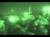 Iraq - US And Iraqi Special Forces In Intense Firefight In Sadr City Baghdad