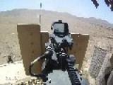 *HELMET CAM* Creek Company, 10th Mountain Division