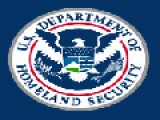 DHS Fines Two American Men $5K For Border Jumping…