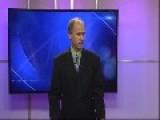 Nebraska Newscaster Get's Fired For Nice Goodbye
