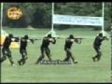 PAKISTAN SPECIAL FORCES SSG COMMANDOS DEMONSTRATION LIVE
