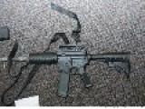 Ten 'progressive' Fools Sue Gun Manufacture Over Sandy Hook