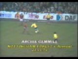 Match Of The Day - 101 Great Goals Of The 60's, 70's, & 80's
