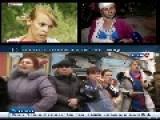 More Kremlin Propaganda Lies Exposed
