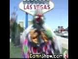Yucko The Clown - Las Vegas