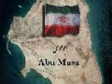 Iran Dismisses Repeated P GCC Claim On Its PG Islands