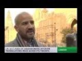 UK Army 'abandoned' Afghan War Interpreters To Resurgent Taliban