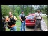 Valdosta Officers Enter Home Without A Warrant & Bully The Homeowners