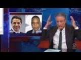 'F*ck, Man…' Jon Stewart Rips Fox News Over Jay-Z 'Former Crack Dealer' Snipe