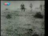 Armenian Genocide Legend, The Evolution Of Armenian Propaganda
