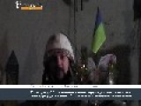 Ukrainian Cyborgs Post Video From Airport: We Still Control Airport And Do Not Intend To Lose It. TOTAL HUMILIATION For Putler