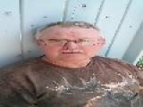 Uncle Joe High On Pot!