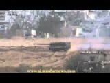 Islamists Falling Apart In Rural Damascus As The Syrian Army Makes Several Advances Video + Report