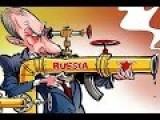 Лжеополченцы. Кто убивает мирное население Донбасса-Whose Guilty Of Murder Civilians In Ukraine Eng Sub