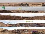Till Seir Hill Recaptured By YPG In Kobane