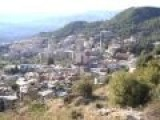 Beautiful Armenian Town Of Kessab, Syria BEFORE Terrorists From Turkey Attacked