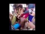 **RATCHET MEGA FIGHT** = In Da Projects =