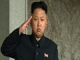 Do North Koreans Know Fact From Fiction??