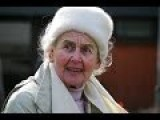 87 Yr Old Grandma Jailed In Germany For Denying The Holocaust - European Freedom?
