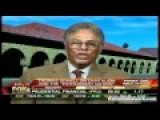 Legend Thomas Sowell On The Occupy Cry Babies