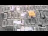 Islamic State Mujahideen Capture Millions Of Dollars And Gold Bars From Corrupt Traitors Paid To Fight Islamic State