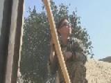 Afghanistan Vol 1