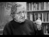 Noam Chomsky Europe Is Extremely Racist
