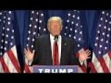 FULL: Donald Trump AMAZING Speech In Cleveland, Ohio September 8, 2016