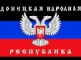 More On Donetsk: A Middle Class Social Revolution Which Has Checkmated NATO For More Than A Year
