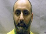 British Cyber-Jihadist Sentenced To 12 Years Imprisonment By A US Court