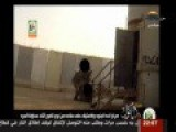Qassam Brigades Commando Operation Taking Israeli Outpost In Nahal Oz One Of The Israeli Soldiers Screaming In The Video