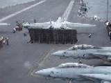 Triple Tomcat Launch
