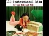 Joe Loss Orchestra - Wheels Cha Cha
