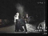 Billings PD Officer Grant Morrison Footage Of Another Shooting From 2013