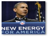 'CLEAN ENERGY' RUINED SPAIN NOW OBAMA IS DRAGGING THE US OVER THE SAME GREEN PRECIPICE