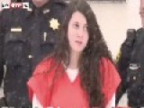 'Craigslist Killer': Teenager 19 Claims 22 Satanic Murders