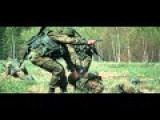 Russian Army Recruitment Video