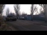 Ukraine Today, Weekly Segment Of Russians Are Coming !
