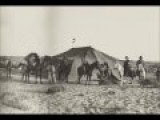Photographs Of German Troops In Palestine During World War 1 1916-1917