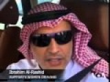 SAUDI WOMEN IN Drive To Get Behind The Wheel