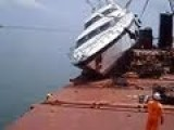 Epic Fail Win Luck Boat Compilation 2010-2013