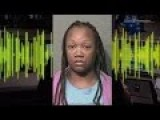 "911 Operator Charged After Allegedly Hanging Up On Callers ""because She Did Not Want To Talk"""