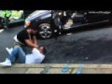 STREET FIGHTS Compilation 2015 HD