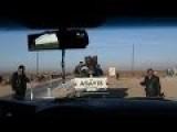 Under Kurdish Rule In Syria