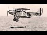 Torpedo Test