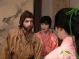 Shogun - Pillowing And Blood Cursed Sodomite!.avi