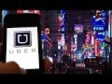 Uber Taken For A Ride In China | China Uncensored