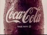 9 VIDEOS Vintage Coca-Cola Commercials - 70's Flashback